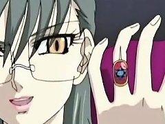 Beautiful Anime Teenie Passionate Sex