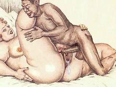 Madam Cum Free Cartoon Porn Video 26 Xhamster